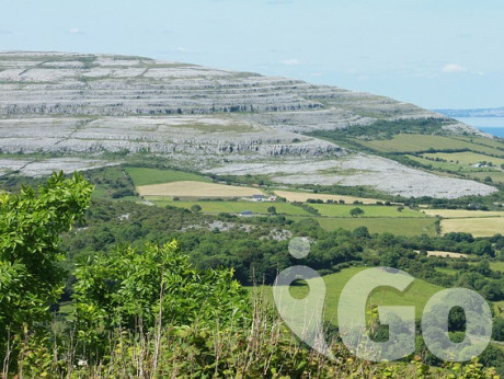 016 ireland view-of-the-burren-2676507 640